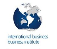 Importar / Exportar Consulting -