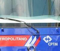 Servicios de transporte -