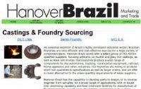 Importación desde Brasil -