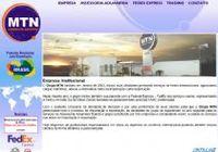Logística y Agentes de Aduanas -