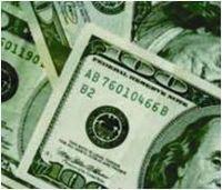 Cambio de divisas Broker Exim Escritorio -