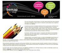 Negocios Identidad Visual / Servicios de Diseño -