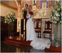 bodas -