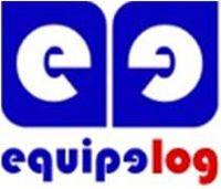 Consejos de Aduanas y Logística Internacional -