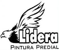 Servicios Lidera -