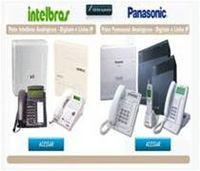 Instalación, PBX asistencia técnica y de intercomunicación digital -