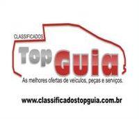 Ad vehículos, piezas y Servicios Top Guia -