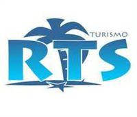 Transferencias y Turismo -