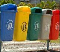 Curso de Gestión de Residuos Sólidos -