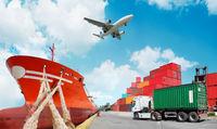 Empresa de comercio exterior -