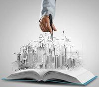 Proyectos editoriales y periodismo corporativo -