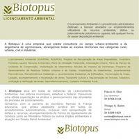 licencias Albiental, topografía, GIS y otras áreas de Biología e Ingeniería Topografía -