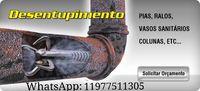 camiones de vacío y chorro de agua Alquiler 11.4253-2687 y Ventas -