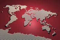 Abastecimiento, la verificación, la representación (Asia, China, Taiwán, Vietnam) -