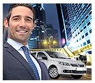 transporte ejecutivo -
