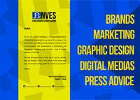 Publicaciones, revistas, periódicos, catálogos -