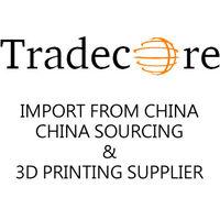 SOUCING de China ayudará a importar de China agente de importación -