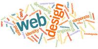 Motor de búsqueda de presentación -