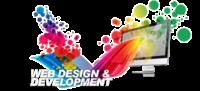 Servicio y Desarrollo Web CMS -