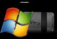 Alojamiento Web de Windows -